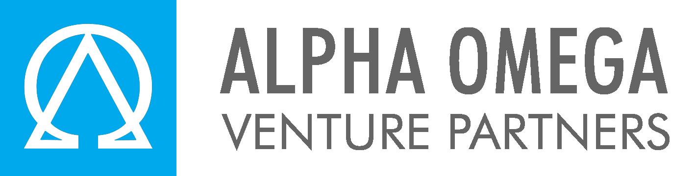 AlphaOmega VenturePartners