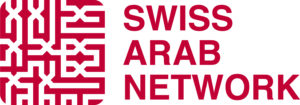 Swiss Arab Network